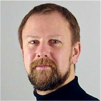 Peter Bernholz