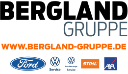 Bergland-Gruppe
