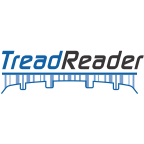 TreadReader