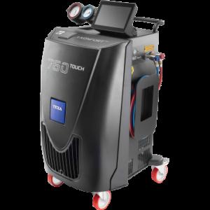 TEXA Konfort 760 Touch Klimaservicegerät für R134a oder R1234yf